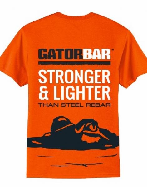 custom branding logo tshirt design