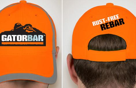 custom baseball hat design branded hat