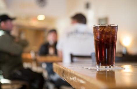 monte photography michigan restaurant