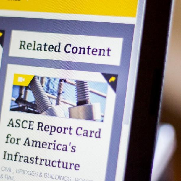 social media education news blog