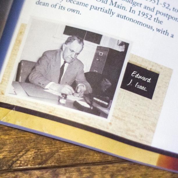 photo book graphic design