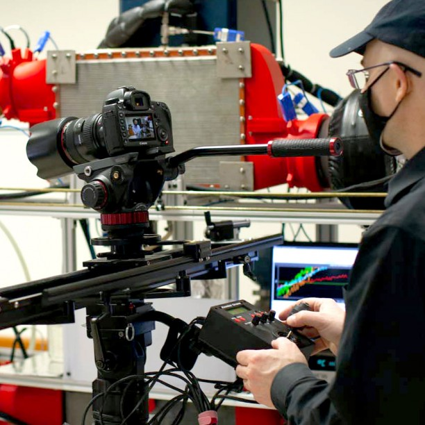 houghton michigan video services