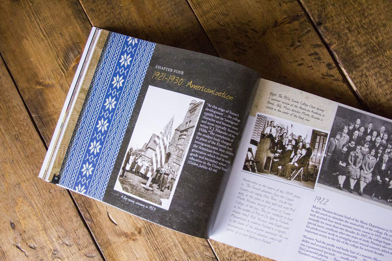 Family history coffee table book rascalartsnyc for Photography coffee table books