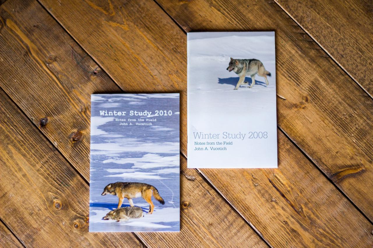 documentary book cover design