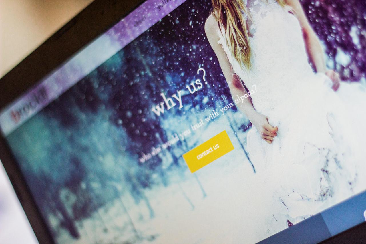 photography logo design website