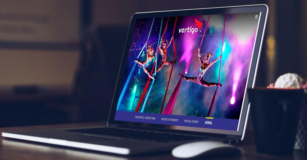 website design fast affordable