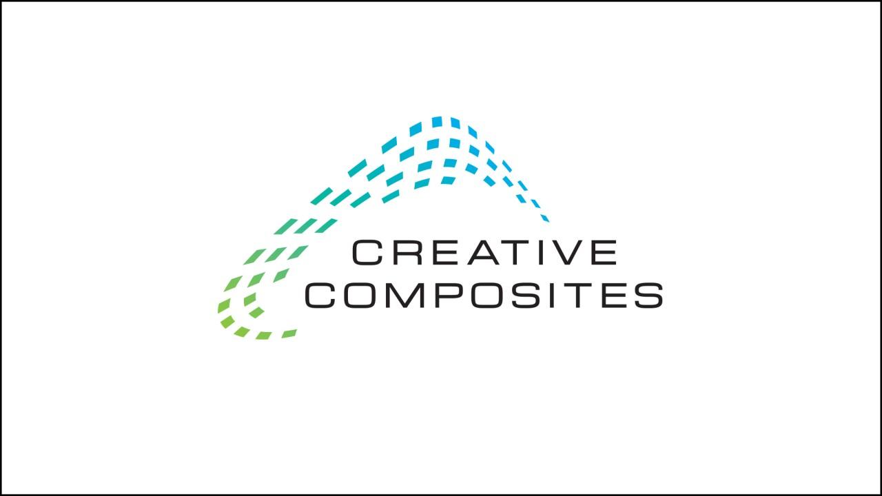 monte logo design after