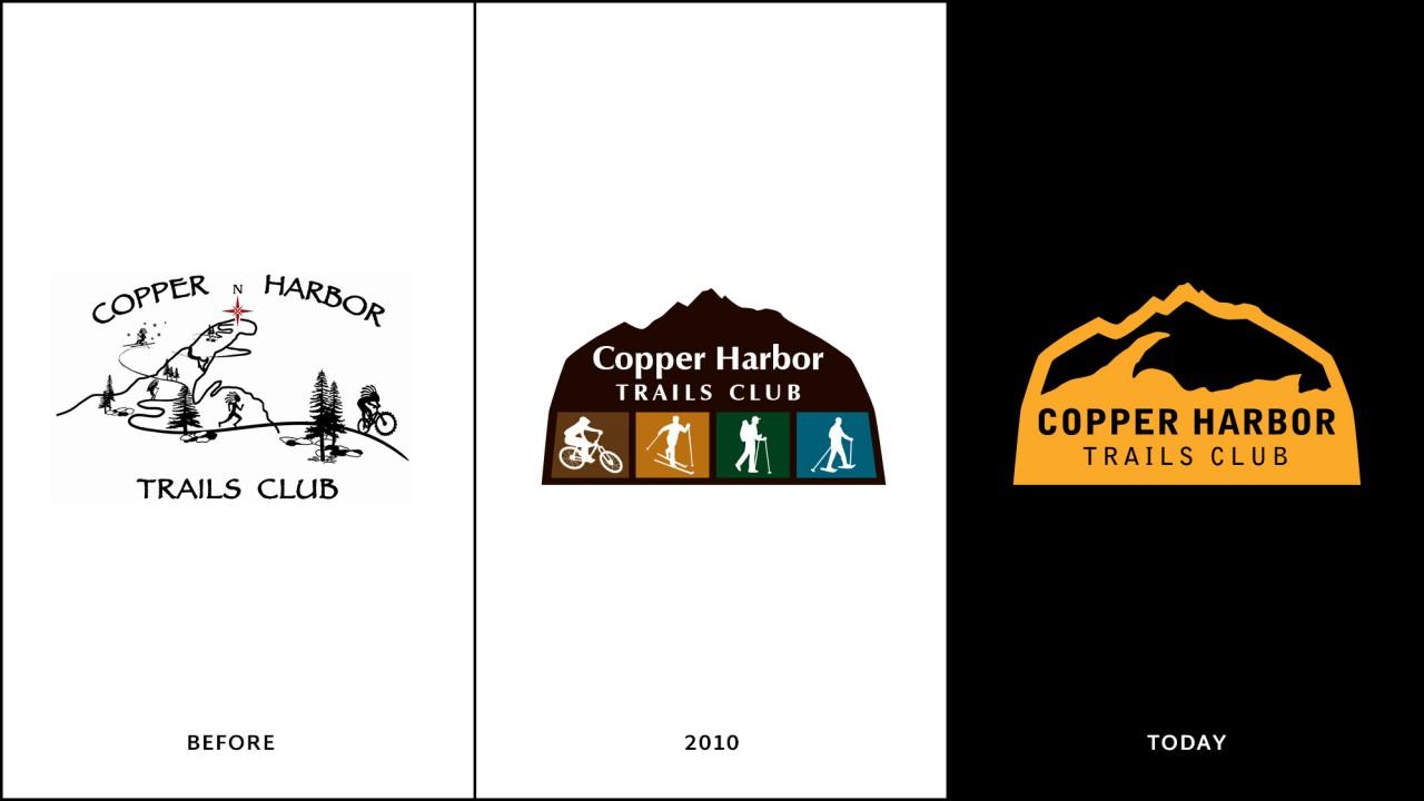 logo refresh redesign