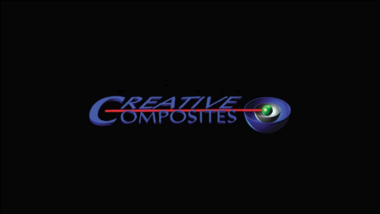 monte logo design before