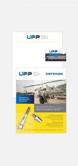UPP Quality Design