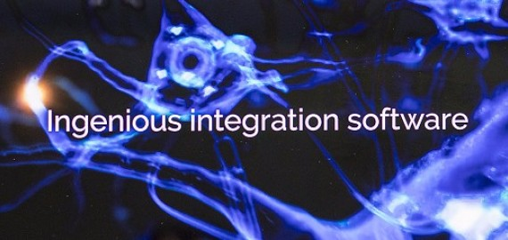 Software Solutions  video