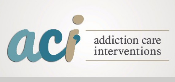 Addiction Treatment logo