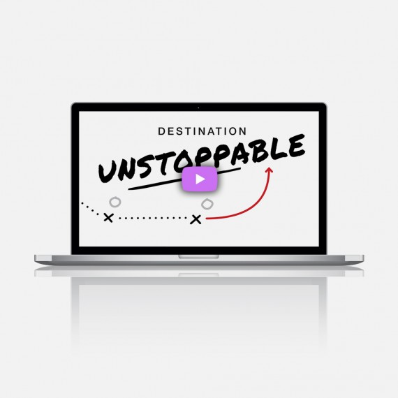 Unstoppable Video