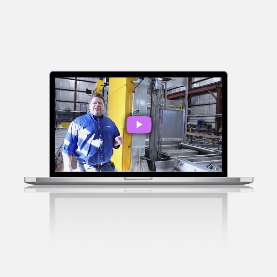 REL - Community Video