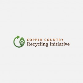 Copper Country Recycling Initiative