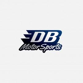 Dollar Bay Motorsports