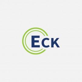 Eck Branding