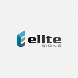 Elite Branding