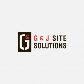 G&J Site Solutions