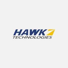 Hawk Tech Inc Branding