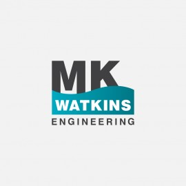 MK Watkins Engineering Brand