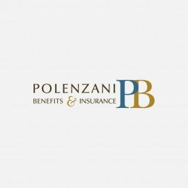 Polenzani Benefits & Insurance