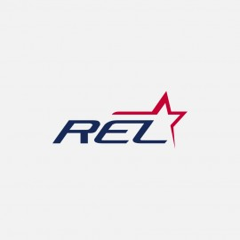 REL Brand