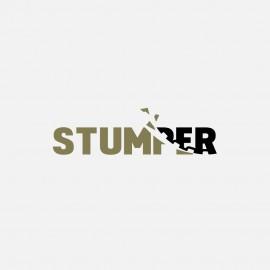 Stumper Branding