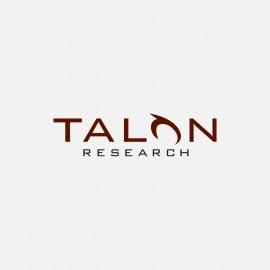 Talon Research Brand