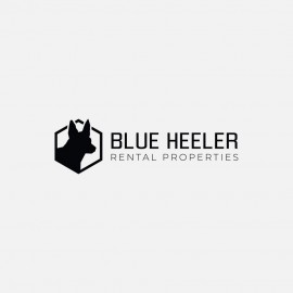 Blue Heeler Rental Properties