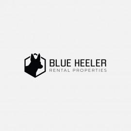 Blue Heeler Rental Properties