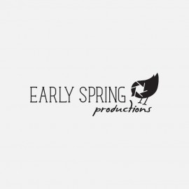 Early Spring Productions