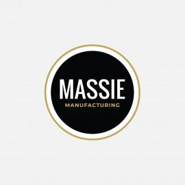 Massie Manufacturing
