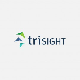 Trisight Engineering